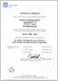 2013-1220-iso-ts-16949-certificate-thumb